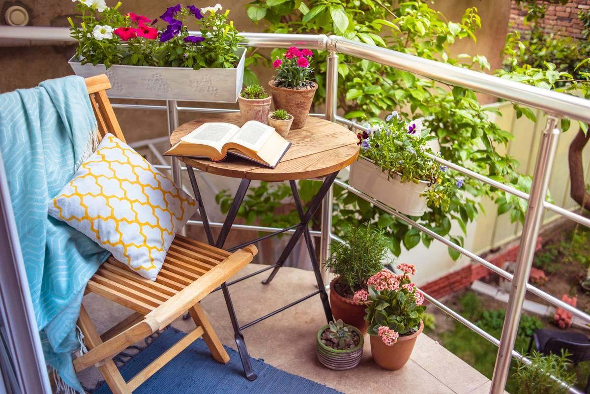 salon jardin nomade
