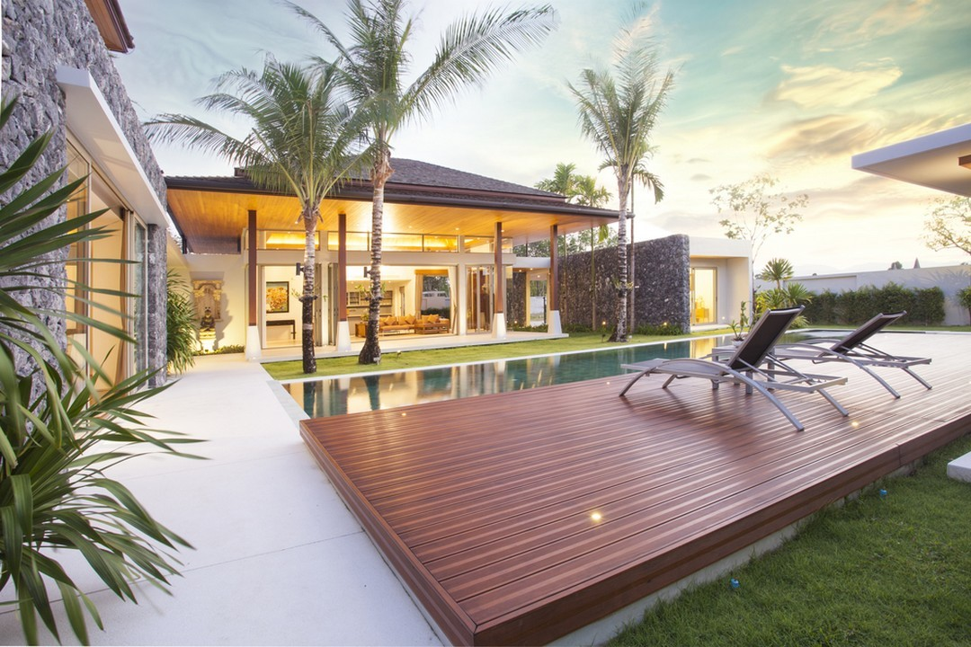 choisir terrasse bois
