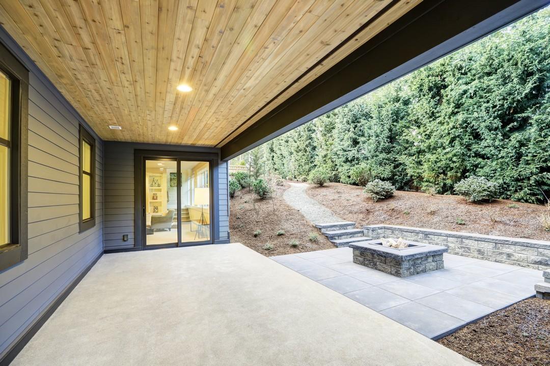 choisir terrasse beton