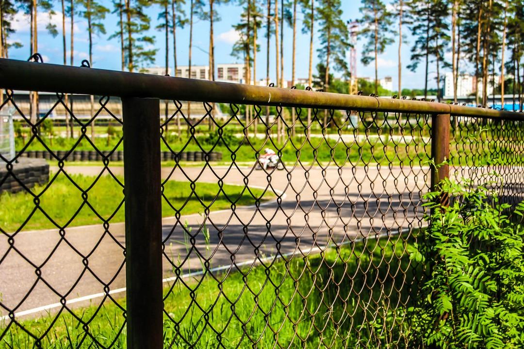 clôture règles