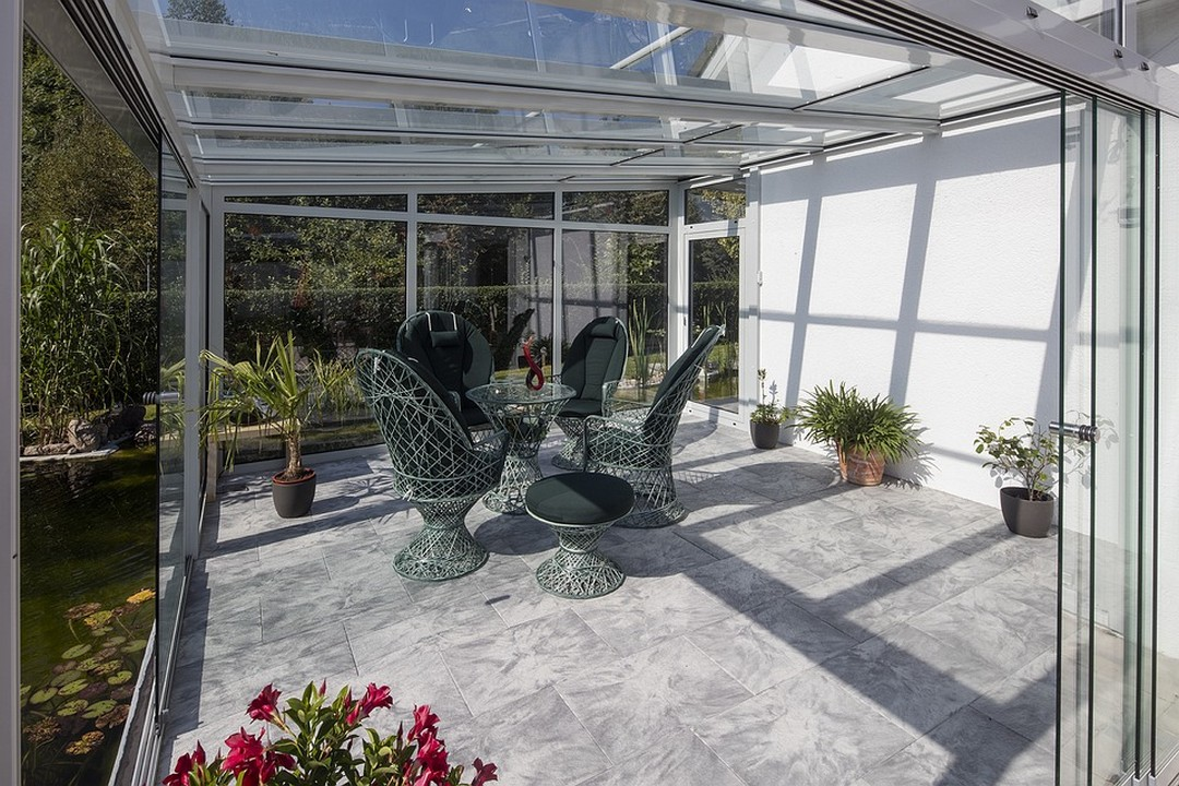 nettoyer terrasse beton